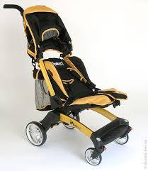 abc design take детской прогулочной коляски abc design takeoff