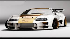 toyota supra modified toyota supra wallpaper 1080p hd high resolution image