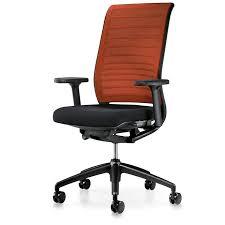 si鑒e ergonomique assis debout si鑒e assis debout pas cher 60 images tabouret de travail