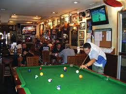 bars with pool tables near me pool table pub images table decoration ideas