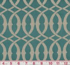 crafts fabric find p kaufmann products online at storemeister