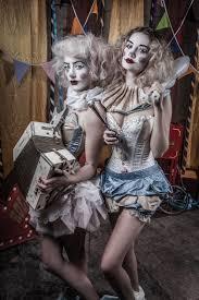 Vintage Halloween Costumes Ideas 373 Best Costume Ideas Images On Pinterest Halloween Costumes