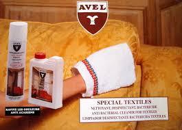 nettoyer tissu canapé entretien et renovation des canapés tissus droguerie journet