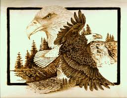Wood Carving Patterns Free Animals by 10 Best Pyrography Animals U0026 Birds Images On Pinterest