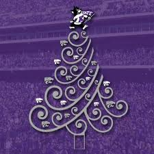 Kansas State University Interior Design 17 Best K State Athletics Images On Pinterest Kansas State