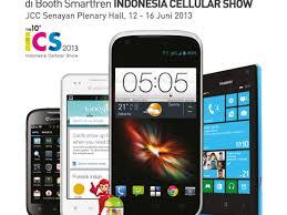 Jual Touchscreen Titan S100 index of wp content uploads 2013 06