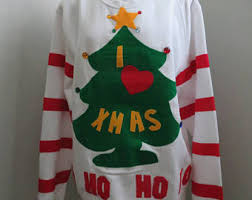 grinch christmas sweater grinch sweater etsy