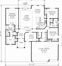 homes with open floor plans open floor plan homes open floor plan awesome 32 best house