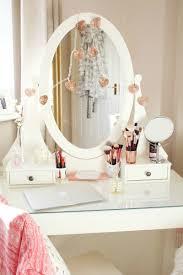 ikea vanity how to style the ikea hemnes vanity table cliona hill