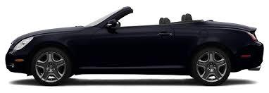 2007 lexus sc430 pebble beach edition for sale amazon com 2007 lexus sc430 reviews images and specs vehicles