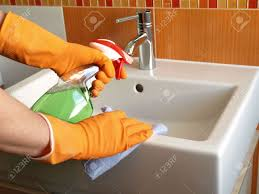 bathroom sink simple bathroom sink cleaner design decorating