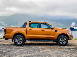 ford ranger 2016 ford ranger 3 2 4x4 wildtrak 2016 review cars co za