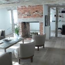 Grey Wood Floors Kitchen by 59 Best Gray Hardwood Floors Images On Pinterest Gray Hardwood