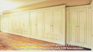 kitchen new mdf kitchen cabinet doors home design ideas best at kitchen new mdf kitchen cabinet doors home design ideas best at furniture design top mdf