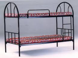 steel double decker beds crowdbuild for