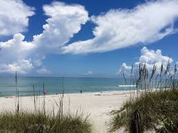 Patrick Afb Beach House by Beach Patrick Afb Florida Satellite Beach Florida