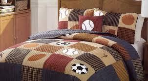 Baseball Nursery Bedding Sets by Charismatic Design Motor Charming Yoben Amazing Munggah Momentous