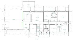 create house plans create house plans gailmarithomes com