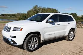 jeep grand cherokee custom 2015 that u0027ll be 20 chrysler u0027s uconnect and the fee based future of