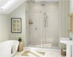 A1 Shower Door Alumax Shower Doors Pgp