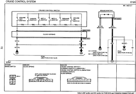 mazda 6 wiring diagram diagram images wiring diagram