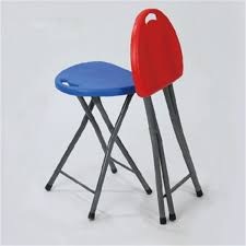 disposable folding chair covers wall folding chair disposable folding chair covers folding study