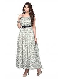 dress designer designer wear western dress