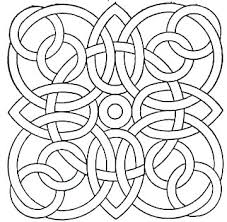 printable coloring pages for adults geometric geometric coloring pages for adults free printable geometric