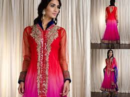 pakistani dresses for girls other dresses dressesss
