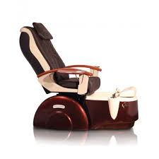 Pedicure Spa Chairs Spa Pedicure Chairs Portable Pipeless U0026 No Plumbing Chairs