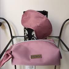 sleep accessories 80 off viktor rolf accessories viktor rolf flowerbomb sleep