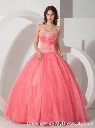 coral pink quinceanera dresses sweetheart appliques with beading coral quinceanera dresses