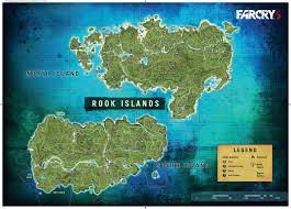 Lordran Map God Of War Gaming Map Fun Fictional Maps Pinterest