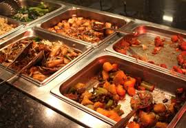 buffet near me find a chinese food buffet near me food u0026 drink