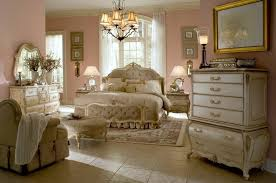 elegant bedroom sets available yelp
