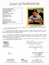 online yearbook database online sports memorabilia auction pristine auction