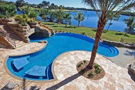 Lagoon Style Pool Designs by About Us U2013 Jackson Pools Inc Serving Estero Naples Fort Myers