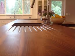 Dm Kitchen Design Nightmare by Kitchen Wooden Countertops Home Decoration Ideas