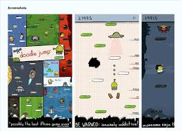 doodle jump ios how to free and play doodle jump doodle jump free