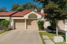search homes u2013 gwyn goodman