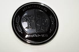 c63 emblem mbworld org forums