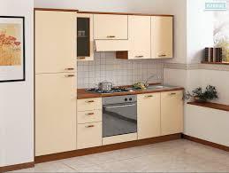 modern modular mini kitchen mdf kitchen cabinet model buy mdf