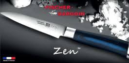quel couteau de cuisine choisir bien choisir un couteau de cuisine