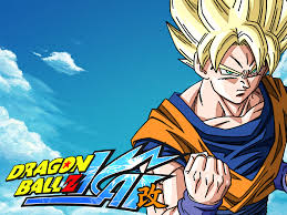 dragon ball kai wallpapers anime hq dragon ball kai pictures