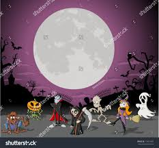 goofy halloween clipart u2013 halloween 100 cartoon halloween background spooky clipart background
