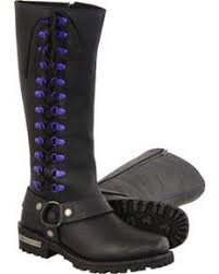 womens motorcycle boots sale s motorcycle boots boot barn