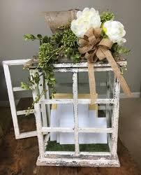 50 best unique wedding ideas images on pinterest marriage