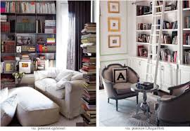 Stunning Design Home Decor Books Book Interior Decorating