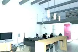 luminaire de cuisine ikea suspension bar cuisine luminaire suspendu cuisine suspension de