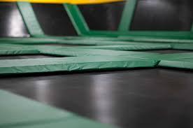 rockin jump trampoline park orange county family fun orange county indoor trampoline park